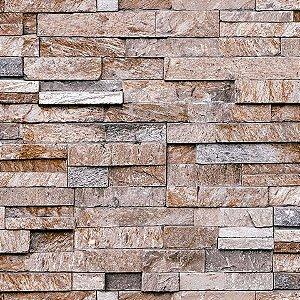 Papel de parede Poppi (Moderno) - Cód. PZ18943