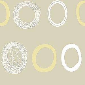 Papel de parede The Yong Ones (Moderno) - Cód. YM2305