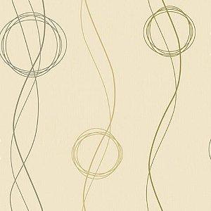 Papel de parede The Yong Ones (Moderno) - Cód. YM2315
