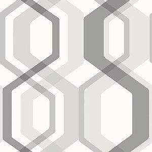Papel de parede The Yong Ones (Moderno) - Cód. YM2325