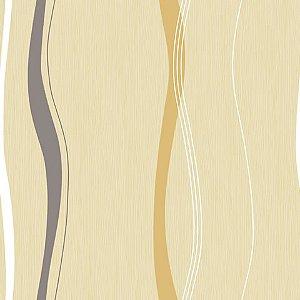 Papel de parede The Yong Ones (Moderno) - Cód. YM2332