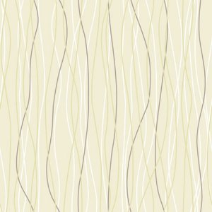 Papel de parede The Yong Ones (Moderno) - Cód. YM2361