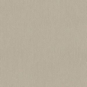 Papel de parede The Yong Ones (Moderno) - Cód. YM2375