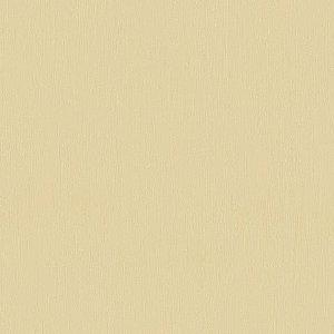 Papel de parede The Yong Ones (Moderno) - Cód. YM2376