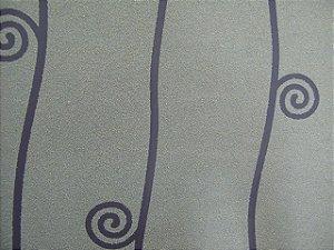 Papel de parede Stone Art (Textura) - Cód. 50102