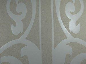 Papel de parede Stone Art (Textura) - Cód. 50202