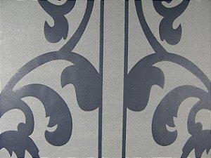 Papel de parede Stone Art (Textura) - Cód. 50204