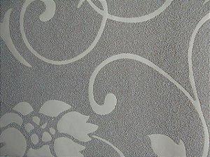 Papel de parede Stone Art (Textura) - Cód. 50304