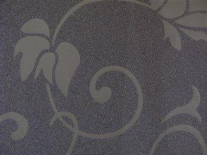 Papel de parede Stone Art (Textura) - Cód. 50305