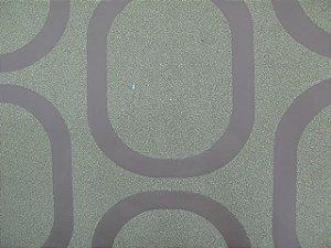 Papel de parede Stone Art (Textura) - Cód. 50403