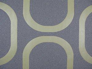 Papel de parede Stone Art (Textura) - Cód. 50404