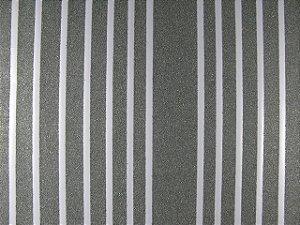 Papel de parede Stone Art (Textura) - Cód. 50501
