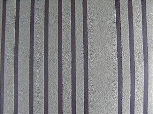 Papel de parede Stone Art (Textura) - Cód. 50502