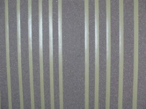 Papel de parede Stone Art (Textura) - Cód. 50503
