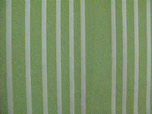 Papel de parede Stone Art (Textura) - Cód. 50504