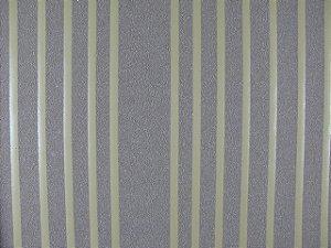 Papel de parede Stone Art (Textura) - Cód. 50505