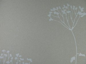 Papel de parede Stone Art (Textura) - Cód. 50602