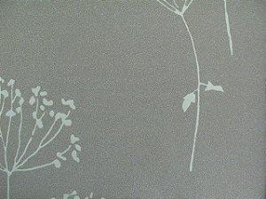 Papel de parede Stone Art (Textura) - Cód. 50604