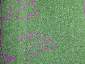 Papel de parede Stone Art (Textura) - Cód. 50605
