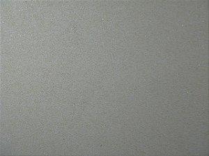 Papel de parede Stone Art (Textura) - Cód. 50702