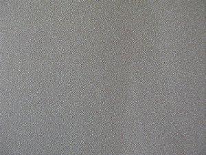 Papel de parede Stone Art (Textura) - Cód. 50703