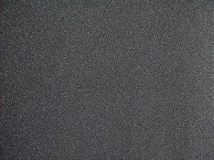 Papel de parede Stone Art (Textura) - Cód. 50706