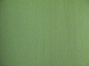 Papel de parede Stone Art (Textura) - Cód. 50709