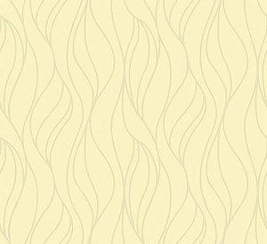 Papel de parede cartier (camurça) - Cód. 10401