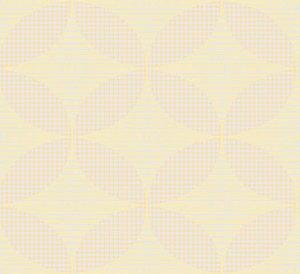 Papel de parede cartier (camurça) - Cód. 10702