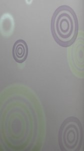 Papel de parede Happy Time (Infantil) - Cód. B5-0103