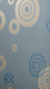 Papel de parede Happy Time (Infantil) - Cód. B5-0105