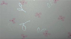 Papel de parede Happy Time (Infantil) - Cód. B5-0303
