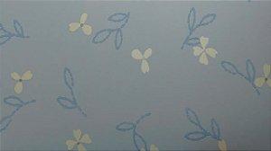 Papel de parede Happy Time (Infantil) - Cód. B5-0305