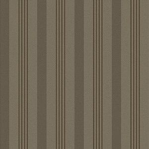 Papel de parede Welson 730204