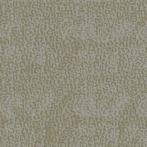 Papel de parede Welson 730301