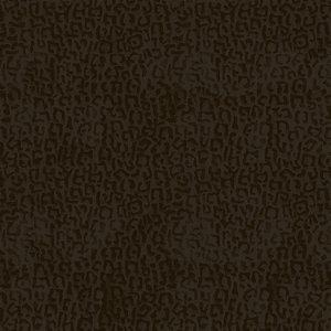 Papel de parede Welson 730302