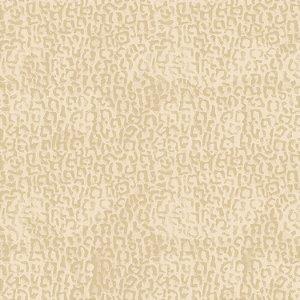 Papel de parede Welson 730304