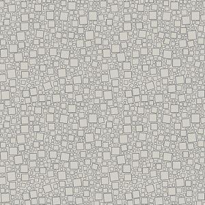 Papel de parede Welson 730801