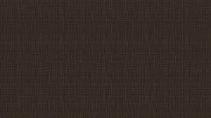 Papel de parede Iris cod. 6600-9