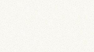 Papel de parede Iris cod. 6611-2