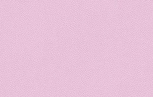 Papel de parede Iris cod. 6616-4