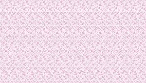 Papel de parede Iris cod. 6617-3