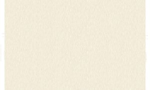 Papel de parede Iris cod. 6620-2