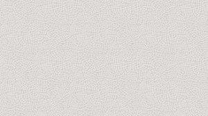 Papeol de parede Iris cod. 6643-3