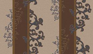 Papel de parede Iris cod. 6645-3