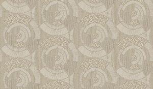 Papel de parede Iris cod. 6646-2