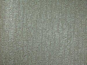Papel de parede Eros (clássico) - Cód. ES 0204