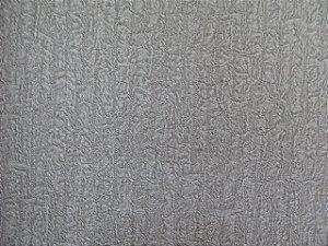 Papel de parede Eros (clássico) - Cód. ES 0205