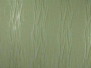 Papel de parede Eros (clássico) - Cód. ES 0206