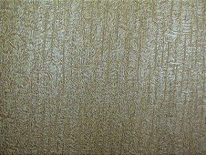 Papel de parede Eros (clássico) - Cód. ES 0207